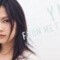 yuiuntitled51fe7.jpg