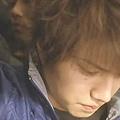 snapshot20070411001903.jpg
