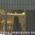 snapshot20070411002436.jpg