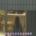 snapshot20070411002443.jpg