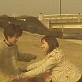 snapshot20070411002540.jpg