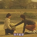 snapshot20070411002639.jpg