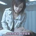 snapshot20070411003726.jpg