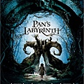 poster_pans_labyrinth_ver6.jpg