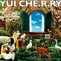 CHE.R.RY【初回生産限定盤】