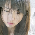 戶田惠梨香4-1.jpg