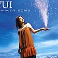 SUMMER SONG【初回生産限定盤】