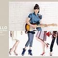 HELLO ~Paradise Kiss~【初回生産限定盤】