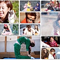 Sunny_Yuri_1920X1080.jpg