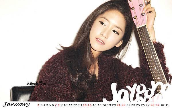 Yoona-1.jpg
