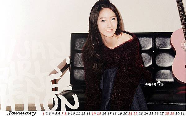 Yoona-1-2.jpg