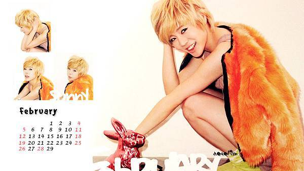 Sunny2-2.jpg
