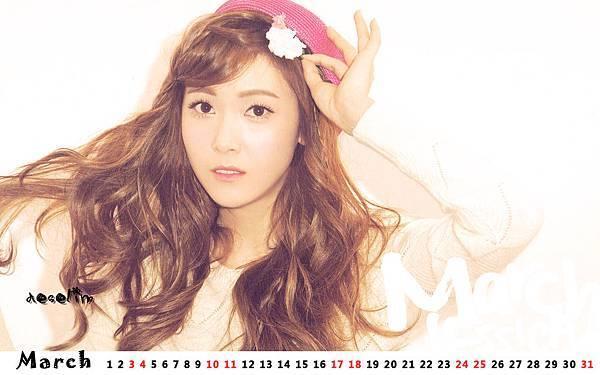 Jessica3-1.jpg