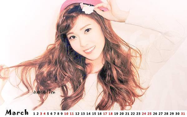 Jessica3-2.jpg