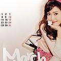 Jessica3-3.jpg
