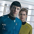 star_trek_into_darkness_5
