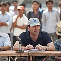million_dollar_arm-018