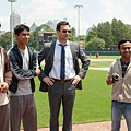 million_dollar_arm-016