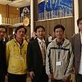nEO_IMG_DSC00123.jpg