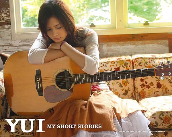 MY SHORT STORIES【初回生産限定盤】