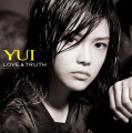 YUI-Love&Truth