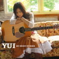 YUI-MY SHORT STORIES