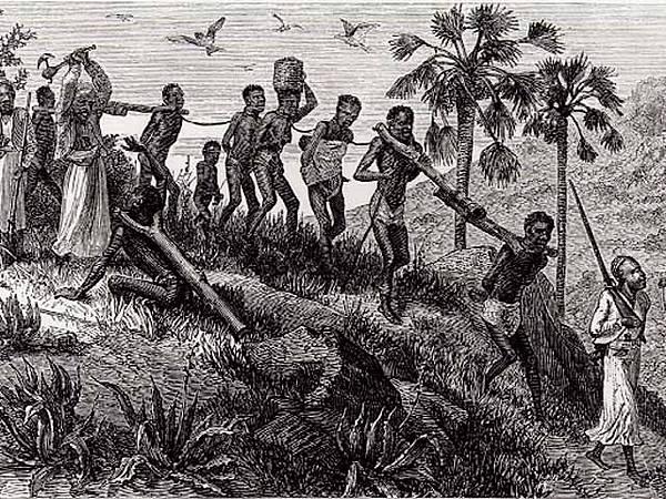 slave-caravans-on-the-road.jpg