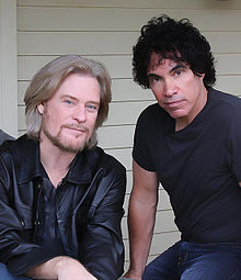 Hall and Oates 1.jpg