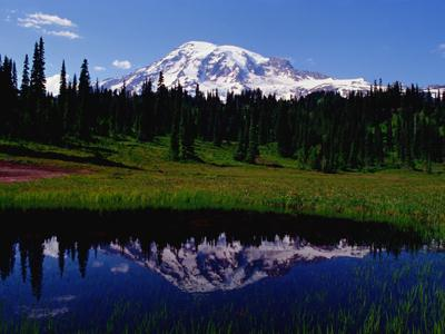 Mount_Rainier.jpg