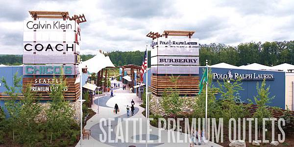 Premium outlet seattle.jpg