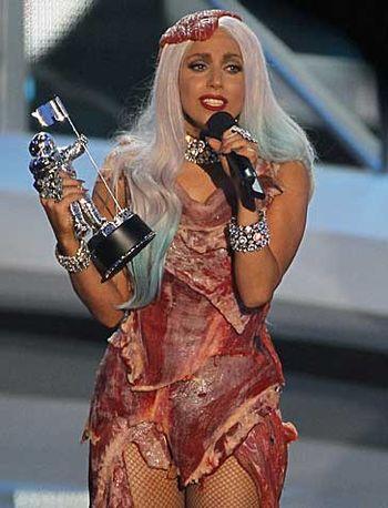 Gaga Beef.jpg