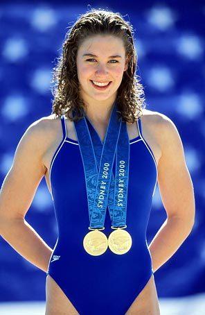 Megan Quann
