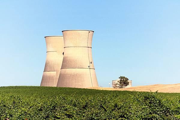 nuclear Power1