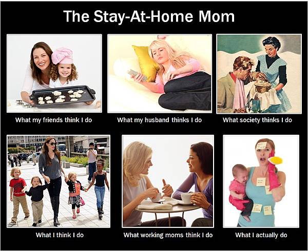 Stay-at-home-mom-illusion 2