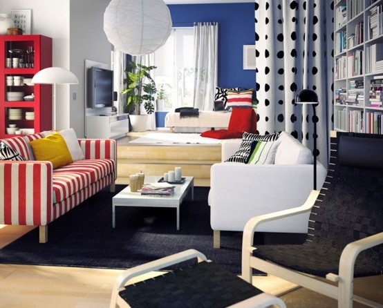 ikea-living-room-ideas-2008