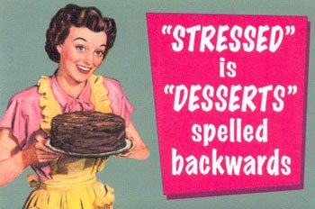stressed-is-desserts-magnet-c11750035.jpeg