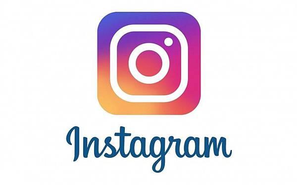 三分鐘熱度 instagram.jpg