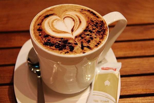 coffee-608968_640.jpg
