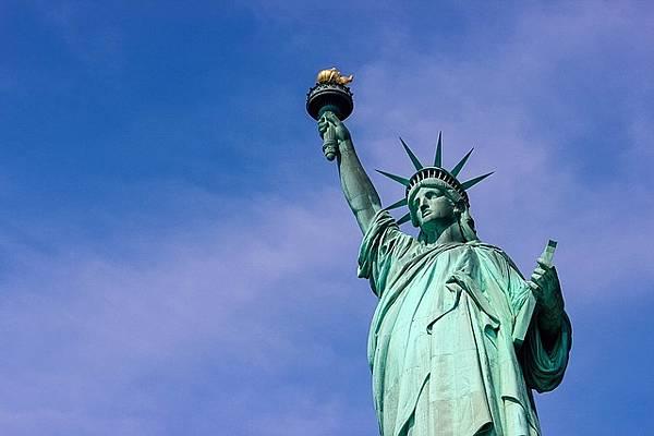 statue-of-liberty-2835696_640.jpg