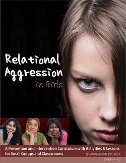 Relational Aggresion.jpg