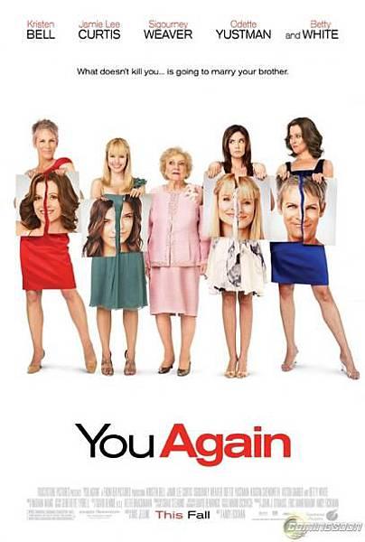You_Again_3.jpg