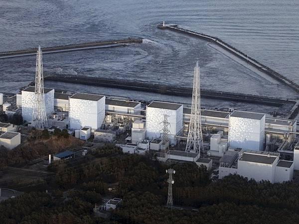 福島核能JPG.jpg