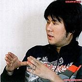 尾田榮一郎 - 海賊王.jpg
