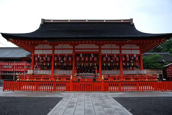 Japan 52