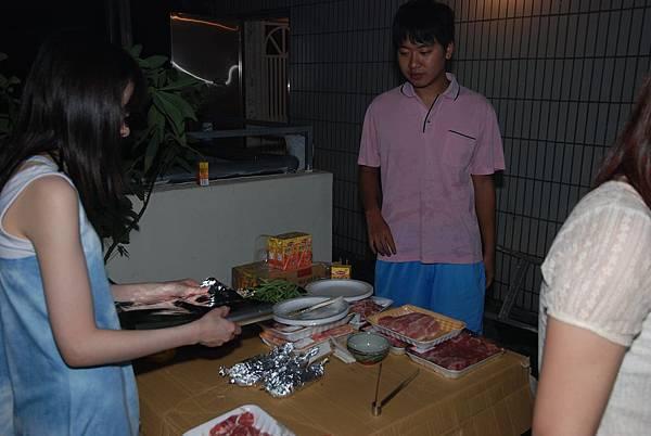 2010三D中秋烤肉 3.jpg