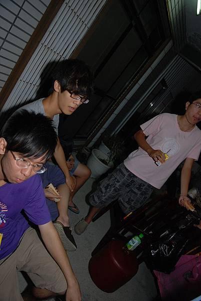 2010三D中秋烤肉 25.jpg