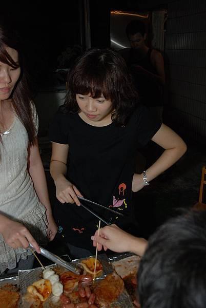 2010三D中秋烤肉 20.jpg