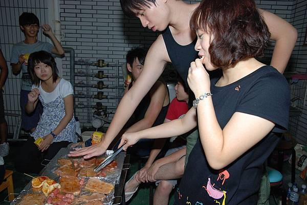 2010三D中秋烤肉 13.jpg
