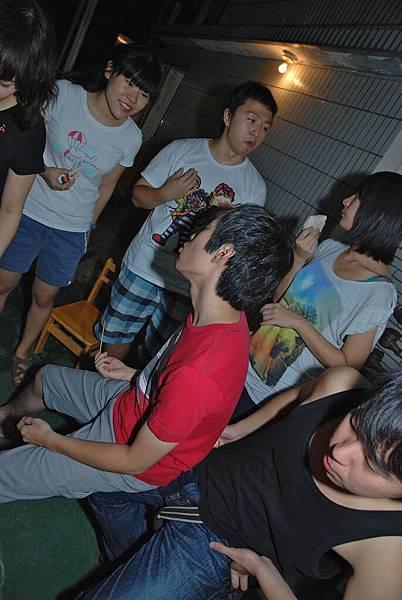 2010三D中秋烤肉 24.jpg