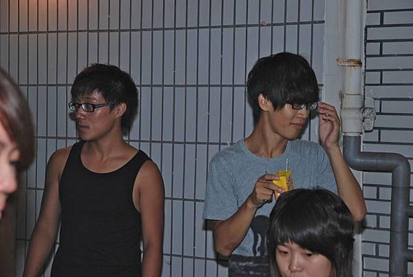 2010三D中秋烤肉 11.jpg
